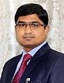 Dr. Tushaba Shinde.jpg