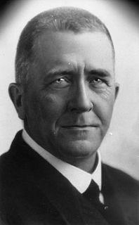 John Simeon Colebrook Elkington