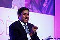 Dr Rajiv Shah, Administrator, USAID (7549524332).jpg