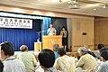 Dr Tim Hunt Lectures (34024799125).jpg