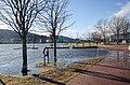 Drammen flom februar 2020 (17).jpg
