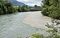 Drau-Isel confluence downstream.jpg