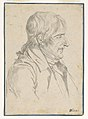 Drawing, Portrait of a Man, 1803–06 (CH 18550101).jpg
