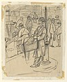 Drawing, The Peddler, 1903 (CH 18401069-2).jpg