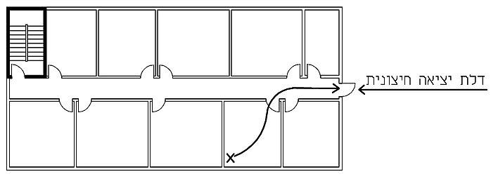 Drawing 3.2.9.2-a.jpg
