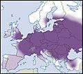 Dreissena-polymorpha-map-eur-nm-moll.jpg