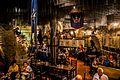Dresden, Restaurant Pulverturm an der Frauenkirche (9466851271).jpg