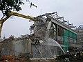 Dresden-Abriss Zwingergaststätte 2007.06.13.-016.jpg