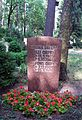 Dresden Heidefriedhof Orpky.JPG