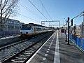 Driebergen-Zeist station werkzaamheden 2019 13.jpg