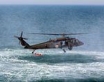 Dropping the raft 150824-A-PD204-418.jpg