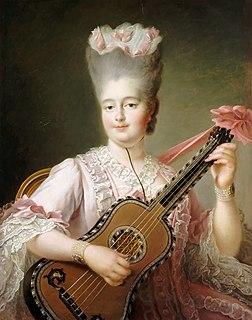 Queen consort of Sardinia