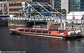 Dublin Docklands - panoramio (3).jpg