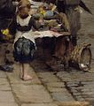 Dublin Streets a Vendor of Books 1889 (detail 2).jpg