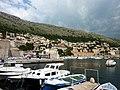 Dubrovnik (5821218335).jpg