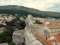 Dubrovnik (5821450917).jpg