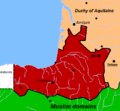 Duchy of Vasconia.png