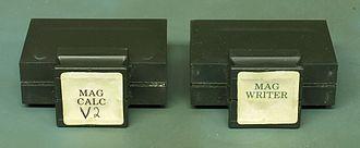 Dulmont Magnum - Dulmont Magnum Kookaburra Laptop PC Cartridges