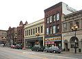 Duluth - Superior Street downtown - Flickr - Knight Foundation.jpg