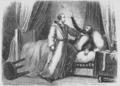 Dumas - Vingt ans après, 1846, figure page 0266.png