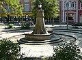 Dunafoldvar-statue3.JPG