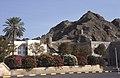 Dunst Oman scan0117.jpg