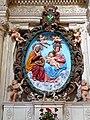 Duomo Condrò Terracotta dettaglio.JPG