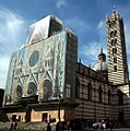 Duomo di Siena - Scaffolding.jpg