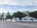 Duong Le Loi, Chau Phu B, tp Chaudoc, Angiang - panoramio.jpg