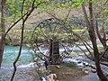 Duoyi River - panoramio (2).jpg