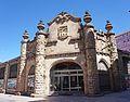 Durango - Merkatu Plaza.jpg