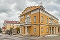 Durasov Serf Theater.jpg