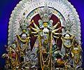 Durga (34183234980).jpg