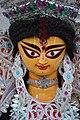 Durga Face - Kolkata 2015-10-22 6600.JPG