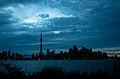 Dusk Toronto 2010 (1).jpg