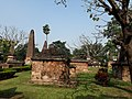 Dutch Cemetry at Chinsurah, Hooghly 32.jpg