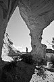 Dutchman Arch (4055581281).jpg