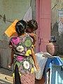 Dwaraka and around - during Dwaraka DWARASPDB 2015 (80).jpg