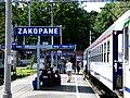 Dworzec w Zakopanem.jpg