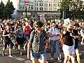 Dyke March Berlin 2019 090.jpg