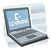 E-learningE-E-Learning Computer.jpg