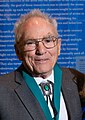 E. Gerald Meyer 2018 AIC Gold Medal 180509 SHI 198.JPG