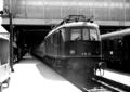 E18 26 MünchenHbf 1967.png