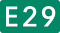 E29 Expressway (Japan).png