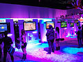E3 2011 - Nintendo booth demo area (5831344971).jpg
