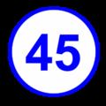 E45.png