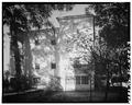 EAST SIDE - Robert Means House, 1207 Bay Street, Beaufort, Beaufort County, SC HABS SC,7-BEAUF,19-3.tif