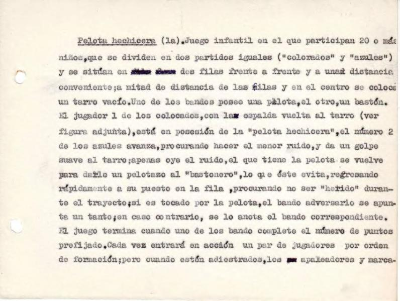 File:ECH 1328 110 - Pelota hechicera, La.djvu