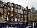 EDITH CAVELL - London Hospital Whitechapel Road Whitechapel London E1 1BB.jpg