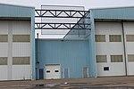EDMONTON MUNI AIRPORT (13207255803).jpg